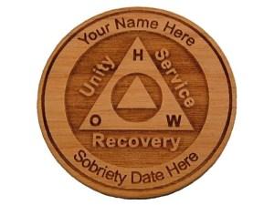 sobriety-chip